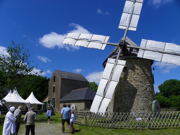 http://cdt49.media.tourinsoft.eu/upload/Vigneux--Moulin-Ecomusee.jpg