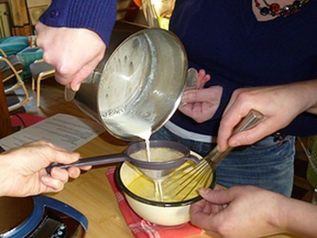 atelier-cuisine-helene-beliard-cuisine
