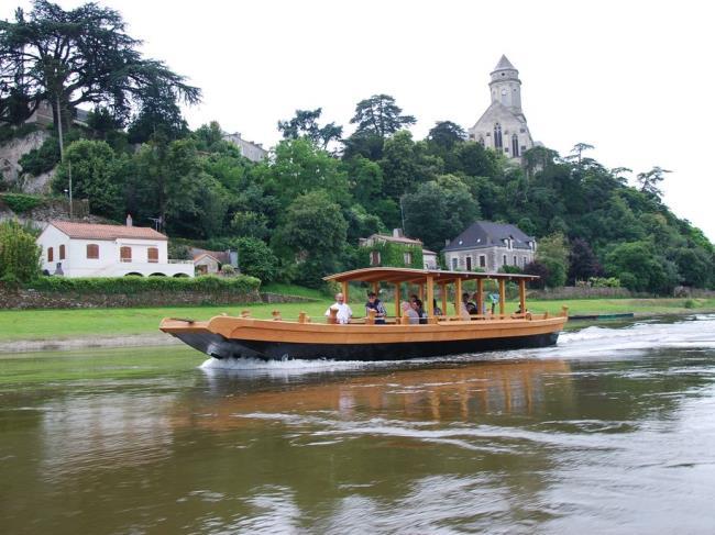 bateau vent d'soulair-saint-florent-le-vieil