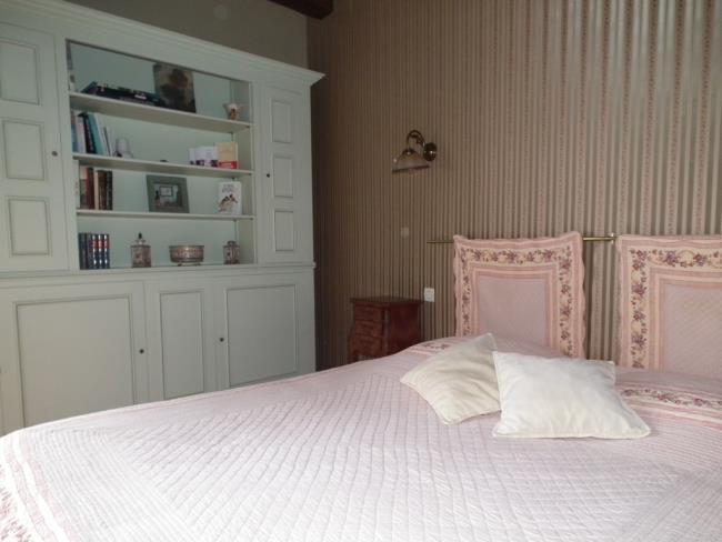 chambre-hotes-cedres-montjean-loire (36)