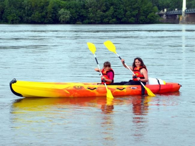 location-kayak-loire-montjean-louet (7)