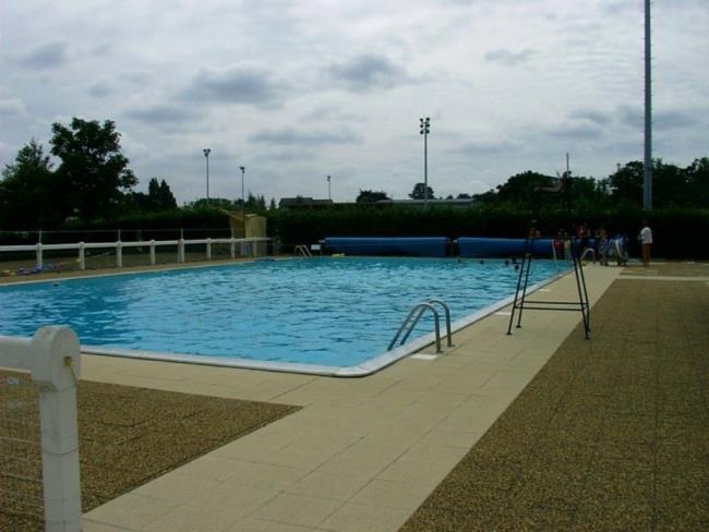 piscine-la-pommeraye