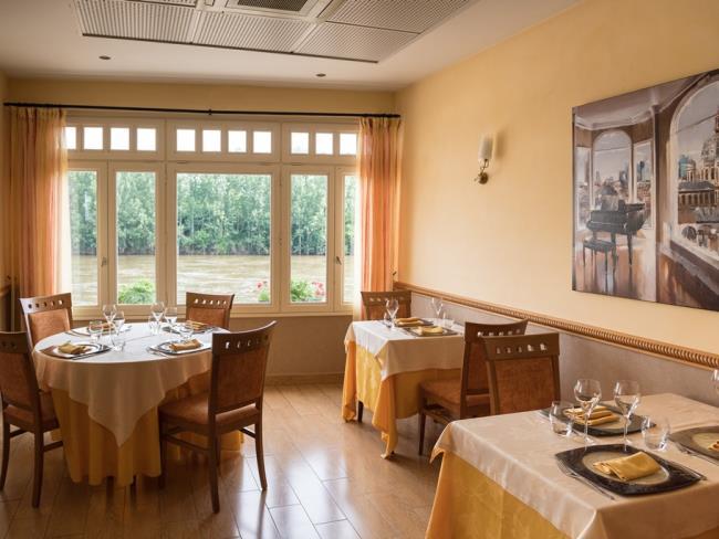 -®Dominique DROUET-1481-hotel-restaurant-l-hostellerie-la-gabelle-saint-florent-le-vieil