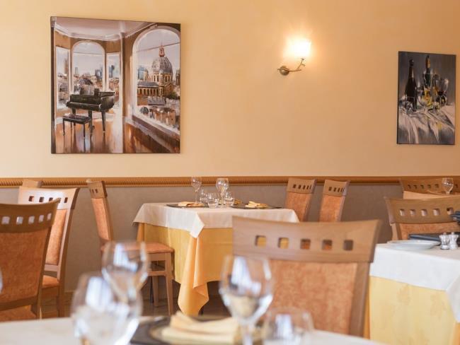 -®Dominique DROUET-1516-hotel-restaurant-l-hostellerie-la-gabelle-saint-florent-le-vieil