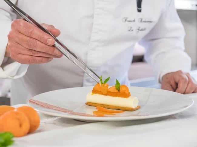 -®Dominique DROUET-1577-hotel-restaurant-l-hostellerie-la-gabelle-saint-florent-le-vieil