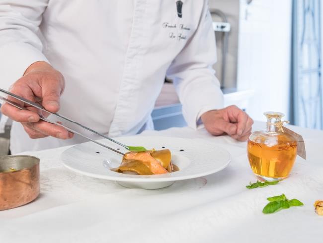 -®Dominique DROUET-1620-hotel-restaurant-l-hostellerie-la-gabelle-saint-florent-le-vieil