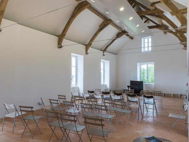 ©D.Drouet-4528-reception-groupes-entreprises-maison-gracq-florent-vieil