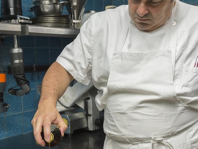 ®D.Drouet-7038-restaurant-le-mine-d-or-st-pierre-montlimart