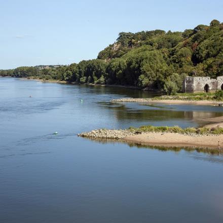 ©D.Drouet-Loire  Cul du moulin