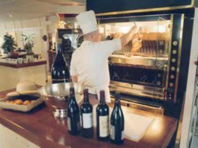 Auberge-De-L'Arrivée-cuisine4