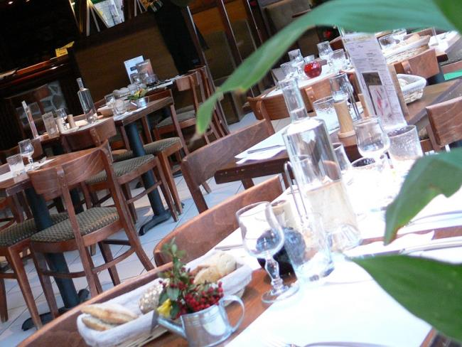 Brasserie-Cohue-Champtoceaux-Champalud (1)