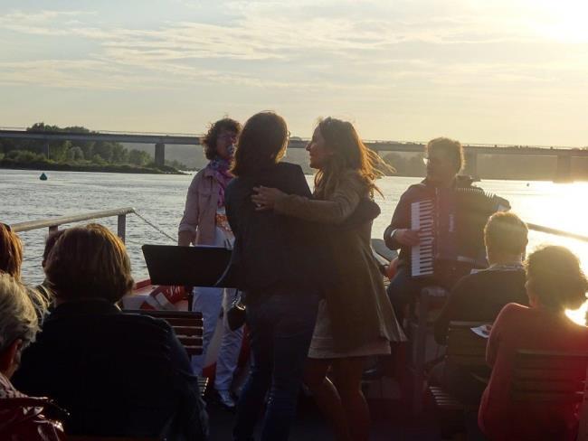 Croisiere-concert-Rosaly-Bonheur-Luce-Bateaula-Luce