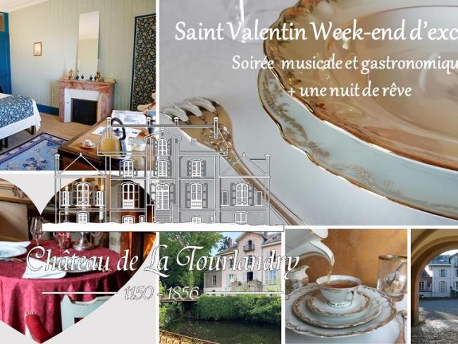 soiree-saint-valentin-chateau-tourlandry