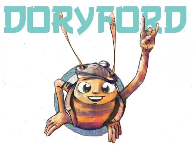 DoryFord