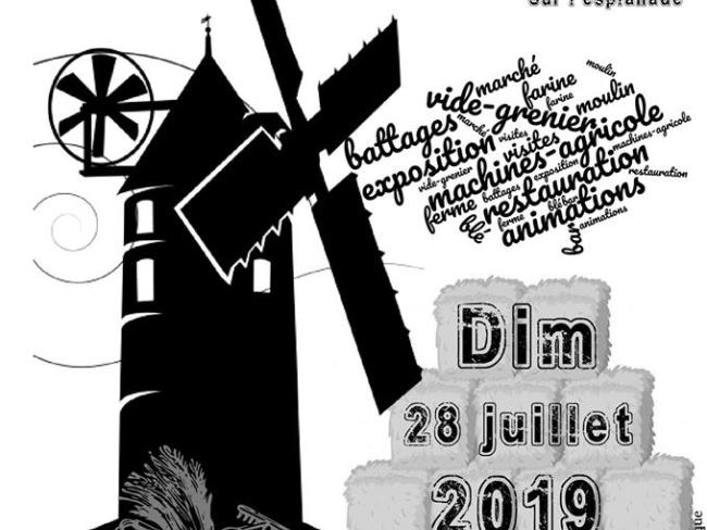 Fete-du-moulin2019