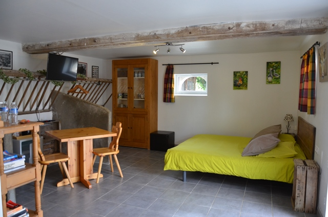 HLO49-chambre-d-hotes-campagne-calme-proche-angers-saumur-anjou