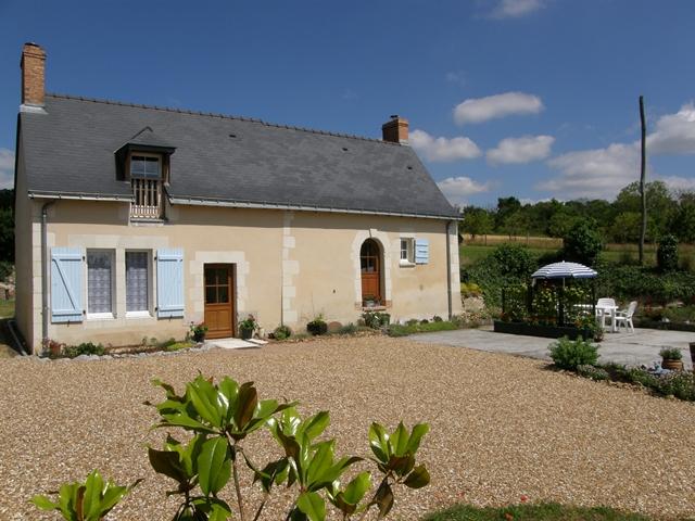 HLO49-gite-meublé-campagne-saint-georges-sur-loire-bois-d-anjou-49-La-Jaclotiere