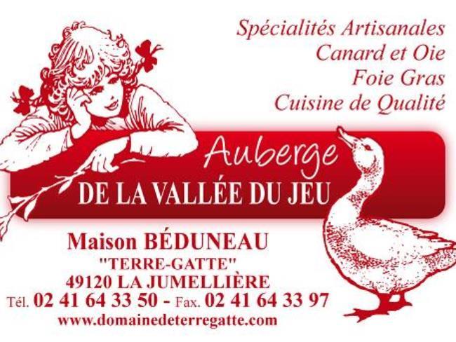 Auberge-Vallée-du-Jeu-Logo