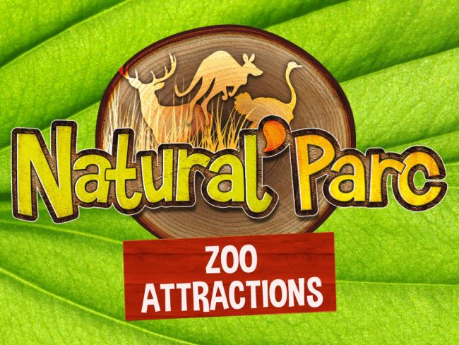 NaturalParc-zoo-attraction-44-49