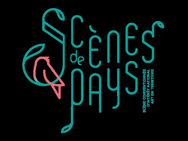 Logo-SDP-3