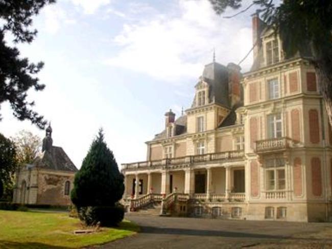 Château-le-Breil-extérieur1