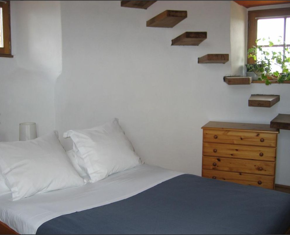 chambres d 39 h tes insolites moulin g ant rochefort sur loire. Black Bedroom Furniture Sets. Home Design Ideas