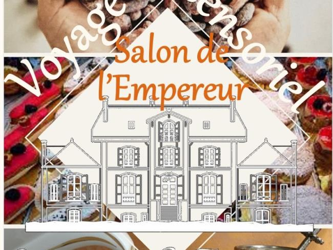 Salon-de -the-ouverture