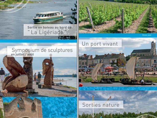 Une-Autre-Loire-Montjean-Plan-Touristique-intramuros2