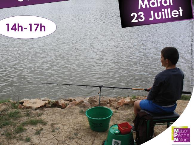 affiche-aniamtion-feeder-Saint-Andre-de-la-Marche