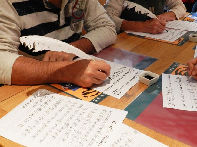atelier-calligraphie-adulte2