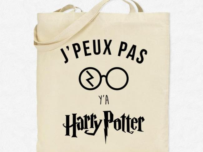 atelier-poudlard-creation-tote-bag-musee-du-bellay