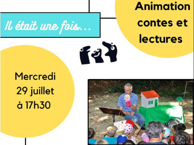 ateliers-contes-et-lectures-daniel-petiteau-beaupréau-osezmauges-anjou