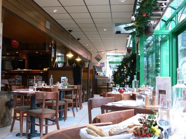 brasserie-champalud-champtoceaux (2)