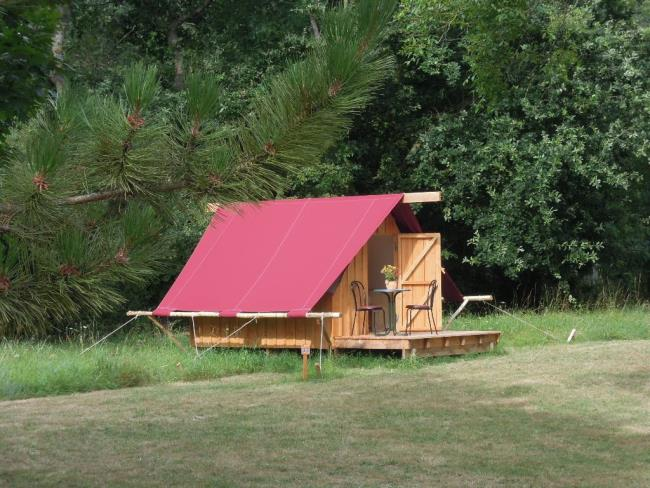cabanes-insolites-loire-camping-babins-bouzille