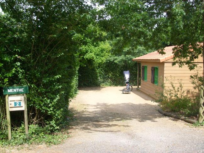 camping-de-coulvee-chemille-angers-nantes-anjou-osezmauges