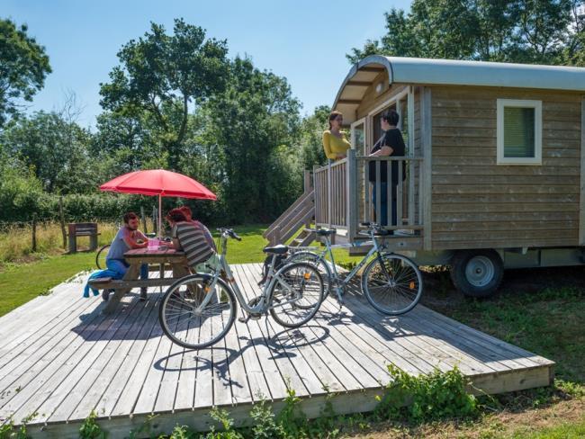 camping-ferme-guyonnière-pommeraye-location-velo-loire (4)
