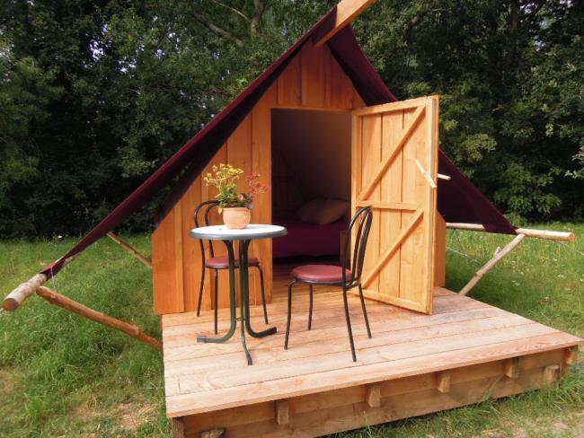 camping-les-babins-bouzille-angers-nantes-anjou-osezmauges
