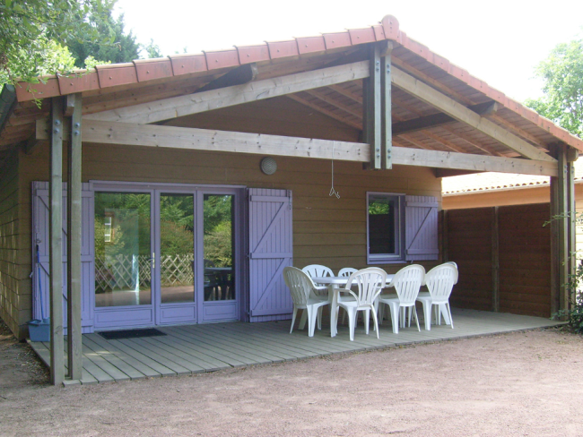 chalets-locatif-camping-coulvee