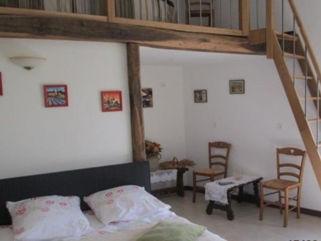 chambres-d-hôtes-le-jardin-de-gobelyne-drain (2)