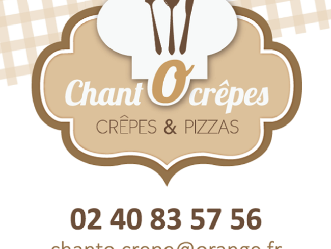 chant-o-crepes-champtoceaux