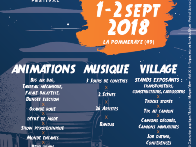 city-trucks-festival-2018-animations