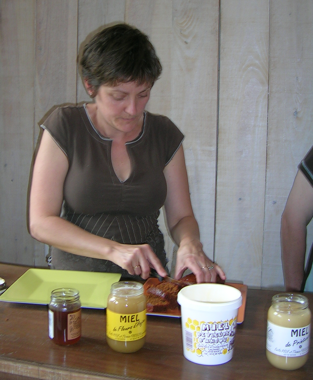DEG49-miel-d-anjou-1