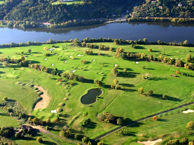 golf-ile-or-la-varenne