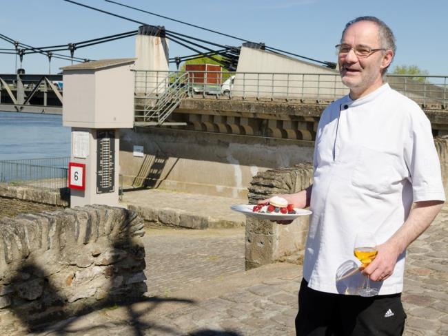 hotel-restaurant-montjean-loire-angers-nantes-anjou-osezmauges