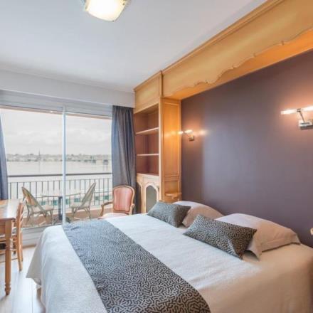 hotel-restaurant-poisson-argent-mesnil-loire-1