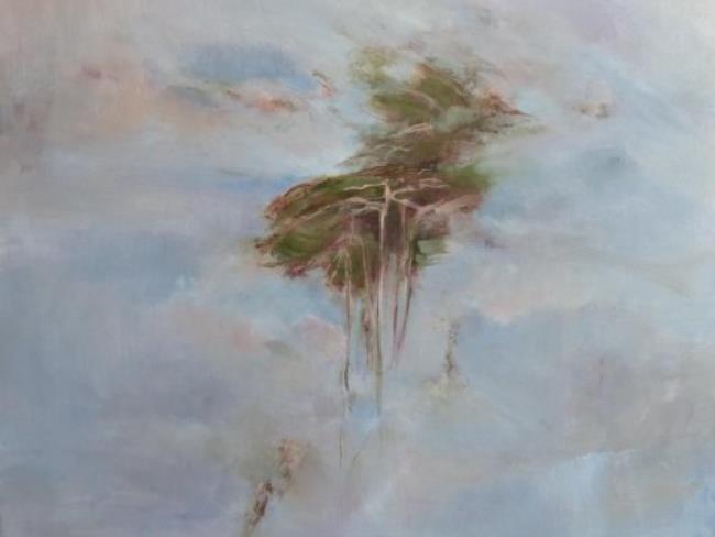 illustration-exposition-quelques-arbres-en-chemin
