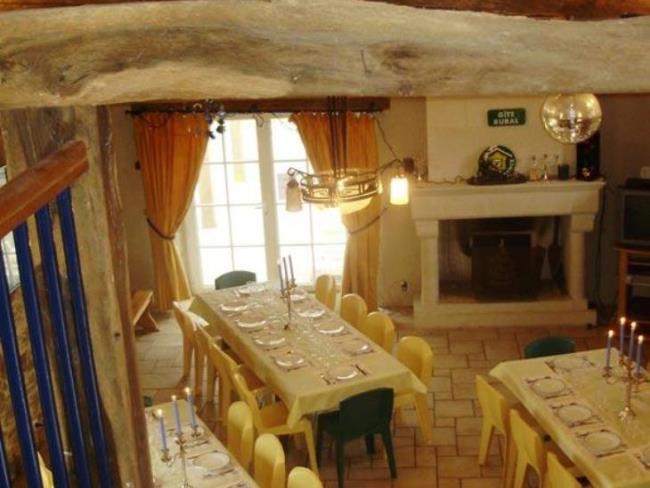 la-ferme-florentaise-st-laurent-du-mottay2