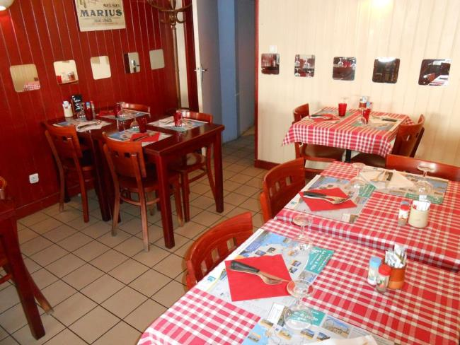 restaurant-bistrot-de-la-mairie-st-florent-le-vieil