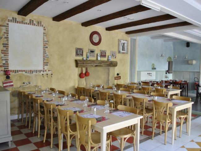 le-moulin-moine-restaurant-jallais