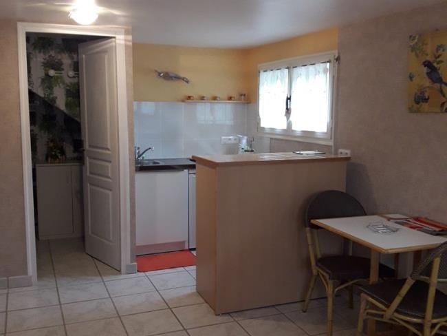 location-chambre-loire-montjean-fleur-glycine (1)